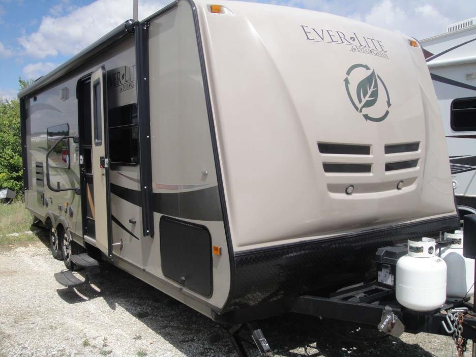 Creative Thor Motor Coach Rvs For Sale In Eureka Missouri