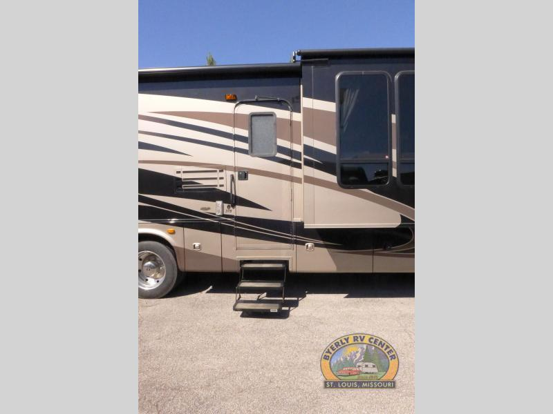 2011 Forest River Rv Georgetown 378TS