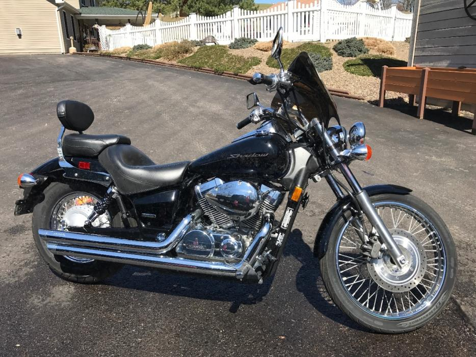 motorcycles for sale in bloomsburg pennsylvania. Black Bedroom Furniture Sets. Home Design Ideas