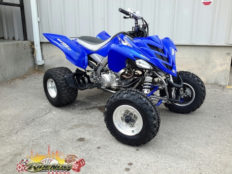 Atvs for sale in nevada for 2011 yamaha raptor 90 for sale