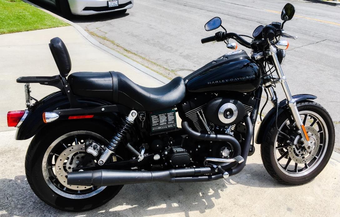2005 harley davidson dyna glide super glide sport motorcycles for sale. Black Bedroom Furniture Sets. Home Design Ideas