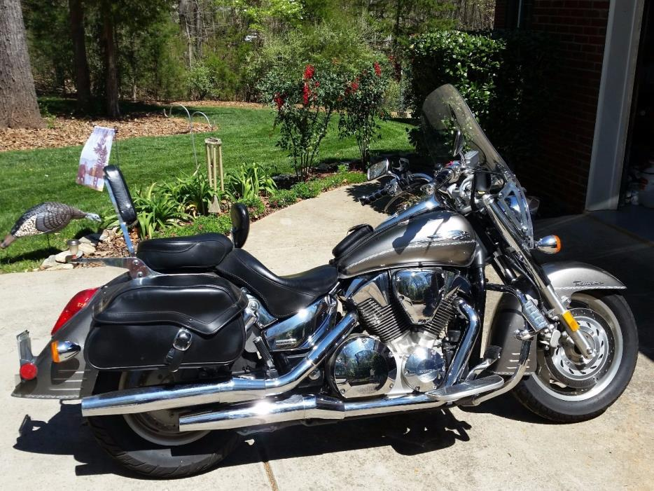 honda vtx 1300 t motorcycles for sale. Black Bedroom Furniture Sets. Home Design Ideas