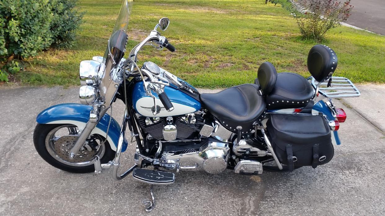 mustang motorcycles for sale in jacksonville florida. Black Bedroom Furniture Sets. Home Design Ideas