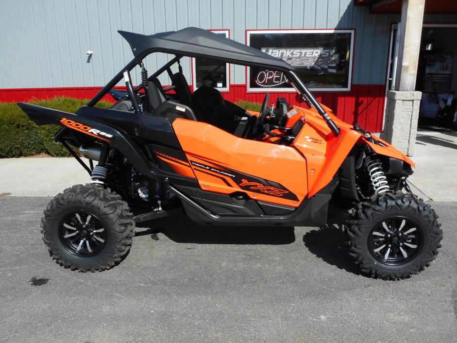 Motorcycles for sale in janesville wisconsin for 2017 yamaha yxz1000r ss horsepower