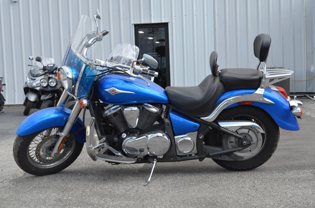 motorcycles for sale in kissimmee florida. Black Bedroom Furniture Sets. Home Design Ideas