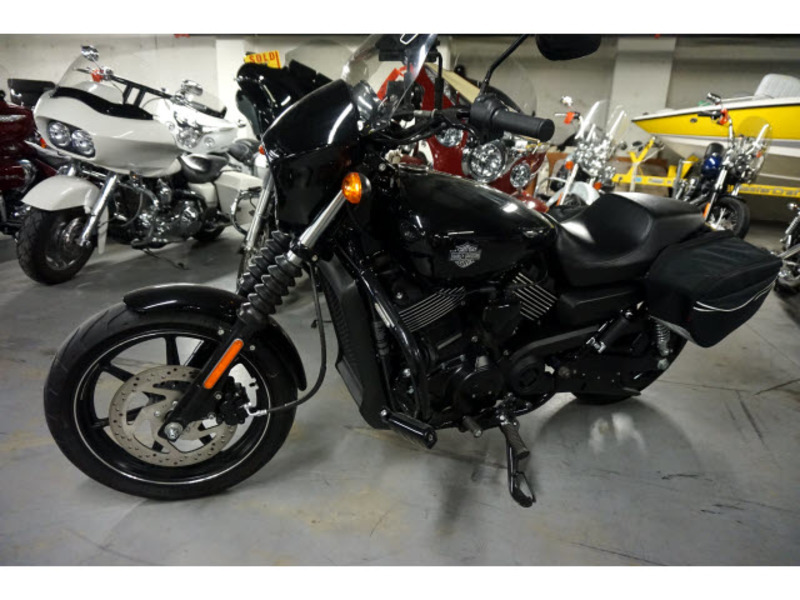 harley davidson xg750 street 750 motorcycles for sale in maine. Black Bedroom Furniture Sets. Home Design Ideas