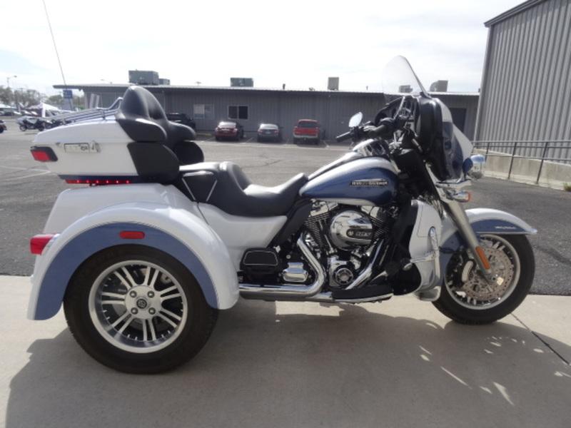 Motorcycles albuquerque sale