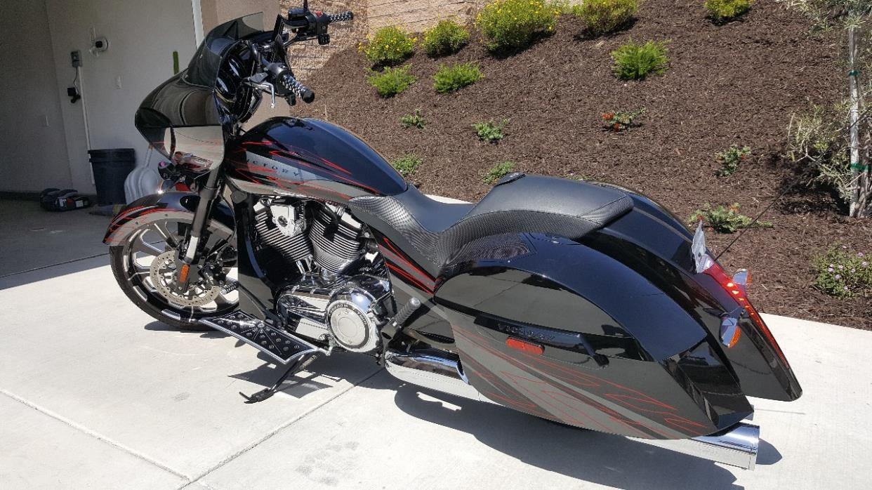 victory motorcycles for sale in california. Black Bedroom Furniture Sets. Home Design Ideas