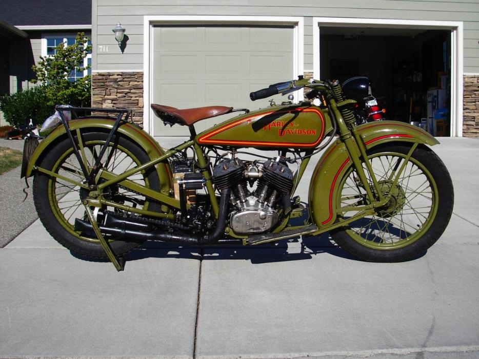 45 flathead harley vehicles for sale. Black Bedroom Furniture Sets. Home Design Ideas
