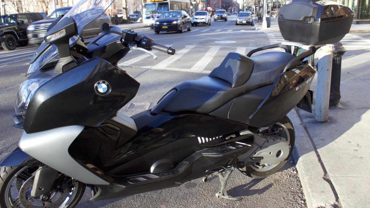 bmw c650 gt motorcycles for sale. Black Bedroom Furniture Sets. Home Design Ideas