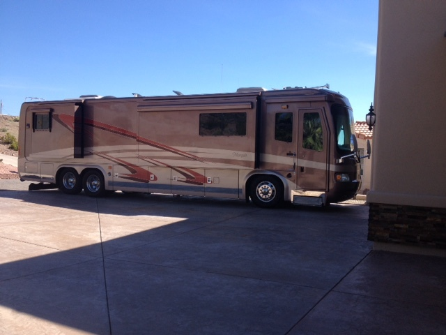 Beaver Marquis Rvs For Sale