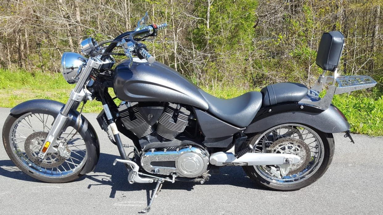 victory vegas motorcycles for sale in north carolina. Black Bedroom Furniture Sets. Home Design Ideas