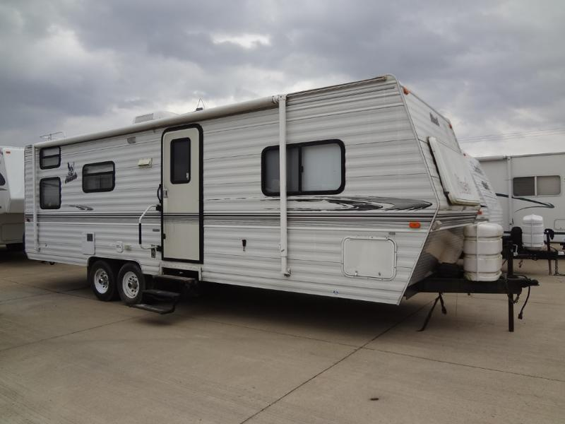 Travel Trailers For Sale In Peoria Illinois