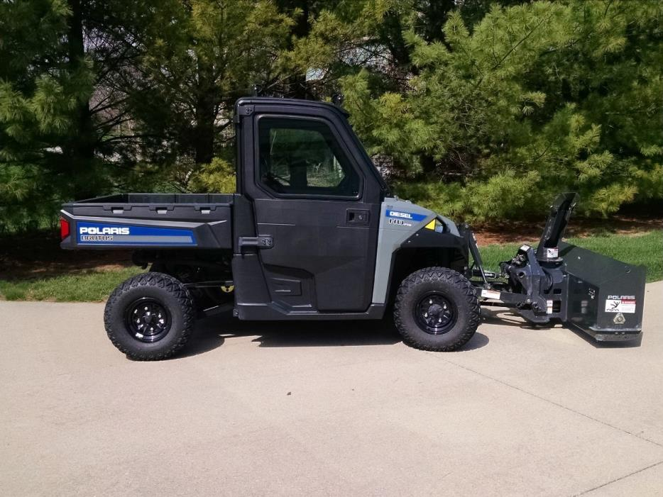 Brutus Vehicles For Sale