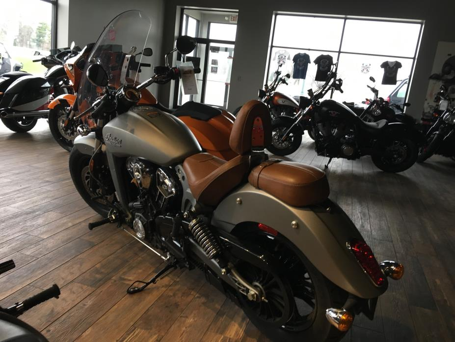 indian scout motorcycles for sale in iowa. Black Bedroom Furniture Sets. Home Design Ideas