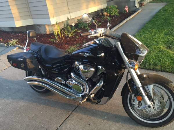 Harley Roadster For Sale San Diego >> Roar Motorcycles for sale