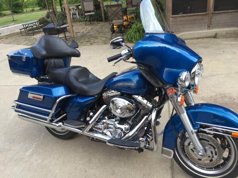 harley davidson motorcycles for sale in pikeville kentucky. Black Bedroom Furniture Sets. Home Design Ideas