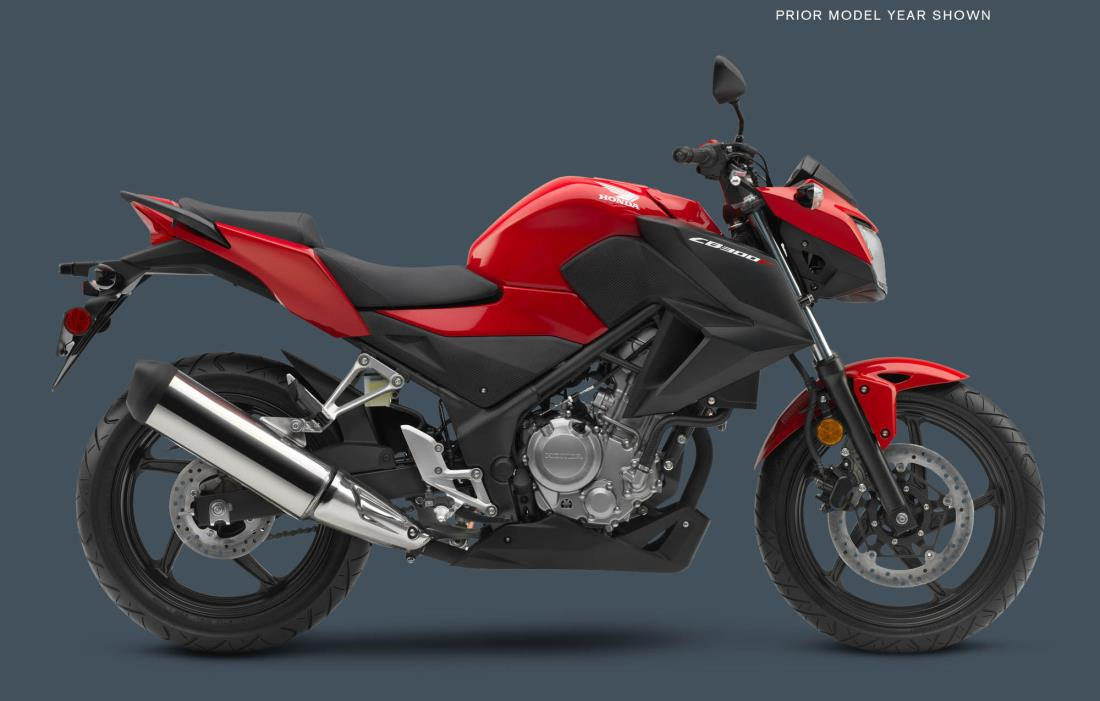 honda cb300f motorcycles for sale in new mexico. Black Bedroom Furniture Sets. Home Design Ideas