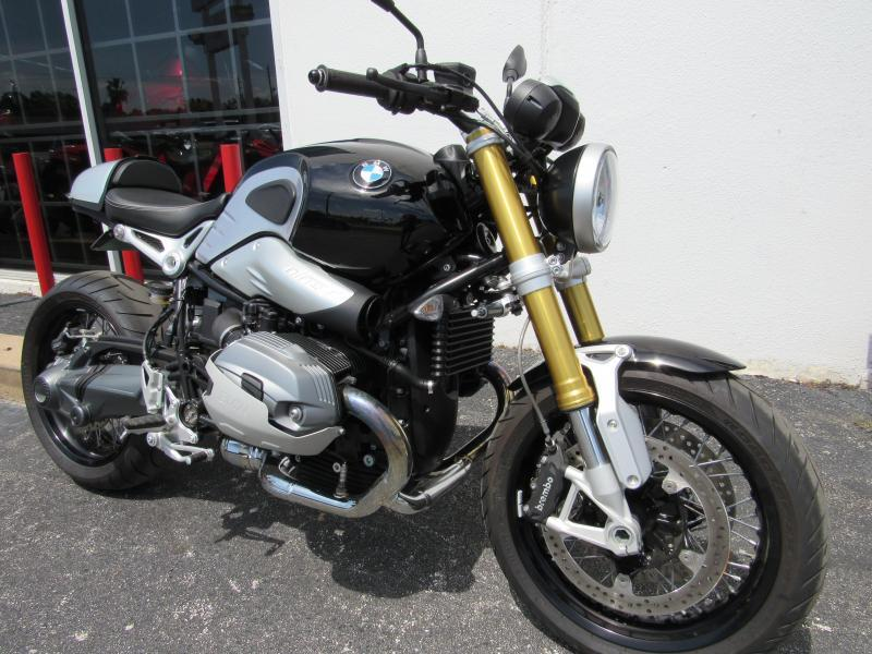 bmw motorcycles for sale in houston, texas