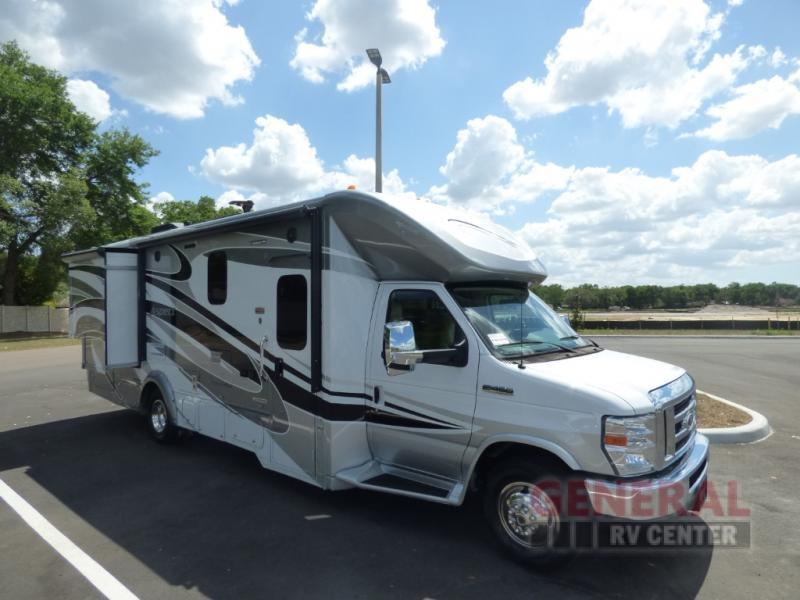 2015 Winnebago Aspect 27K