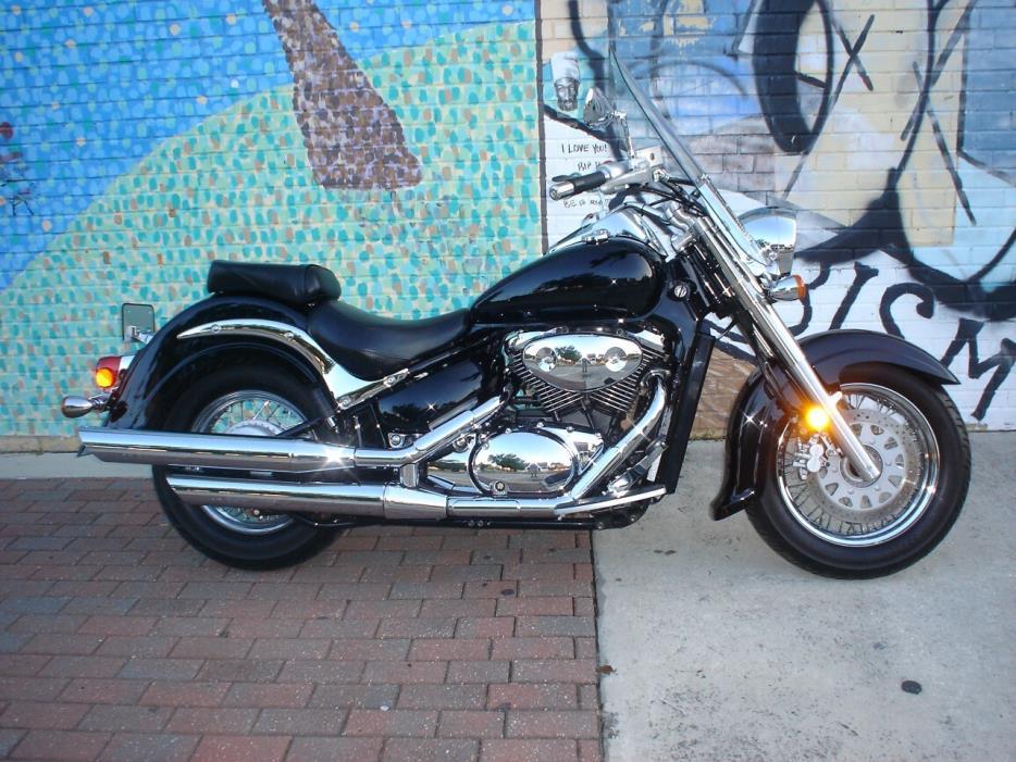 suzuki motorcycles for sale in jacksonville florida. Black Bedroom Furniture Sets. Home Design Ideas