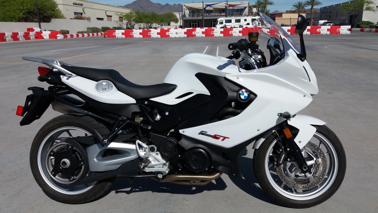 bmw f 800 gt motorcycles for sale. Black Bedroom Furniture Sets. Home Design Ideas
