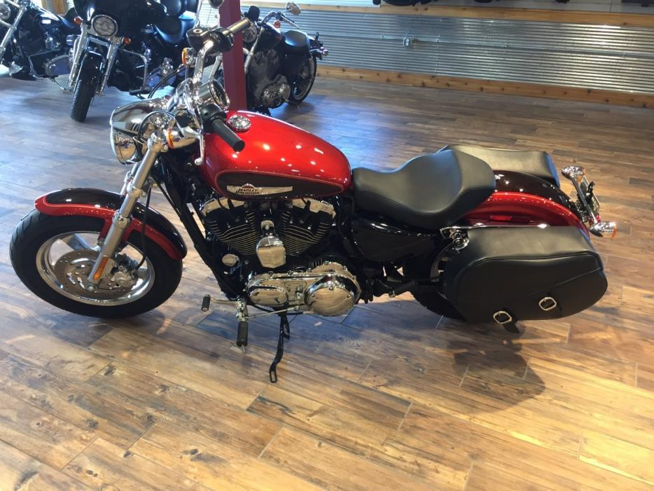 harley davidson motorcycles for sale in lexington kentucky. Black Bedroom Furniture Sets. Home Design Ideas