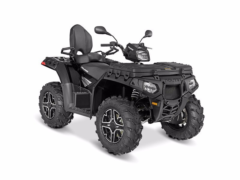 2016 Polaris Sportsman Touring XP 1000 EPS