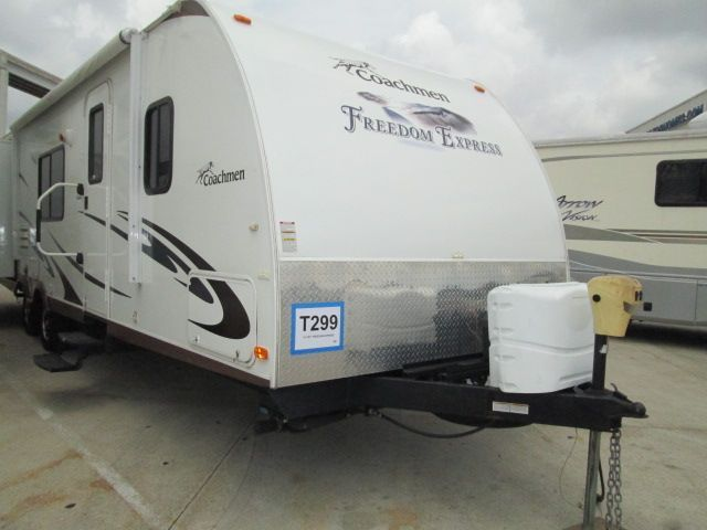 2010 coachmen rvs for sale in texas for Smart motors inc houston tx
