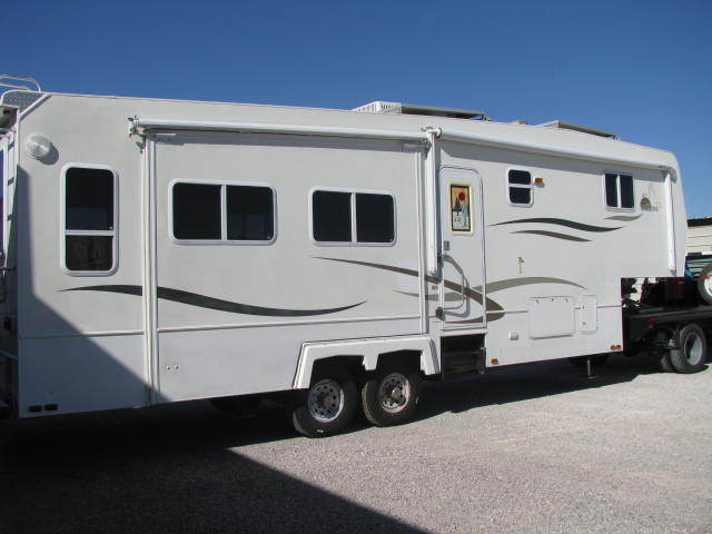 New Horizons Rv >> New Horizons Rvs For Sale