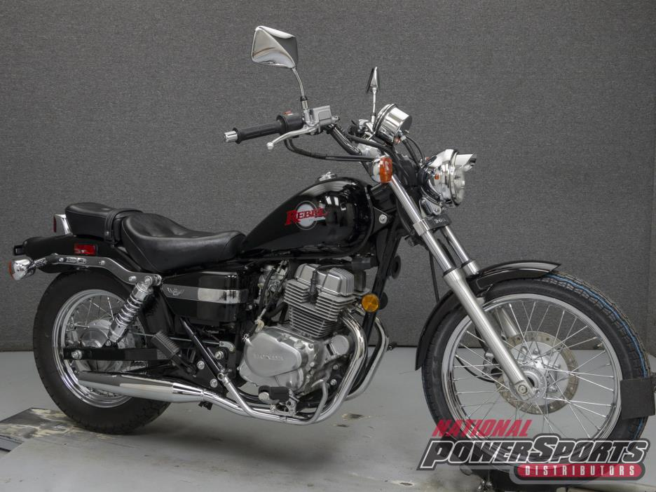honda rebel motorcycles for sale in new hampshire. Black Bedroom Furniture Sets. Home Design Ideas