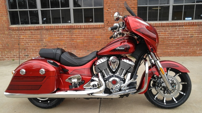 indian chieftain elite motorcycles for sale in oklahoma. Black Bedroom Furniture Sets. Home Design Ideas