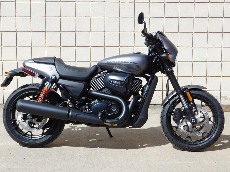 Motorcycles For Sale In Huntington, West Virginia