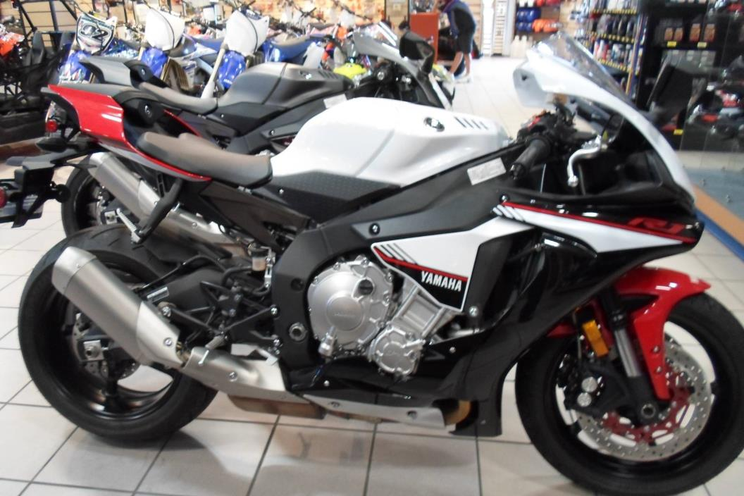 Yamaha Yzf R1s Motorcycles For Sale In California