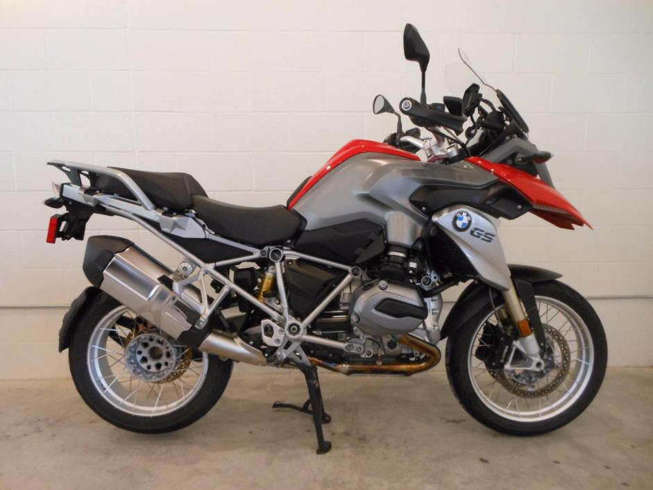 bmw motorcycles for sale in pennsylvania. Black Bedroom Furniture Sets. Home Design Ideas