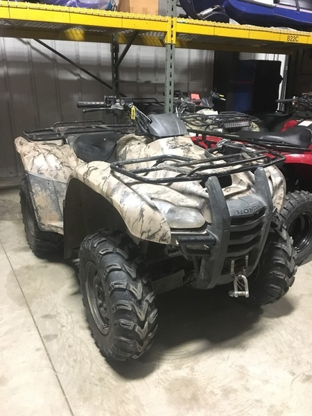 2018 honda rancher 420. wonderful rancher 2007 honda rancher 420 for 2018 honda rancher