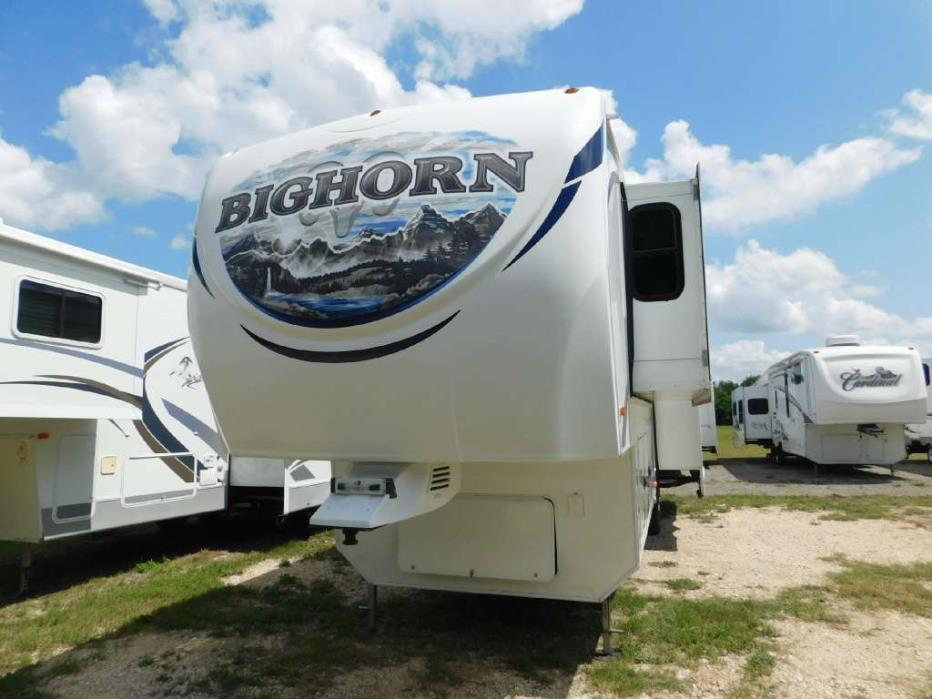 Heartland rvs for sale in New Braunfels, Texas