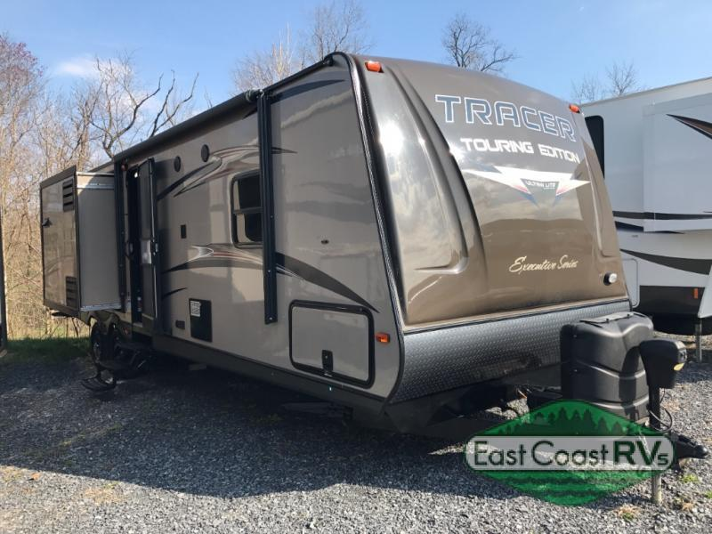 2014 Prime Time Rv Tracer 3200BHT
