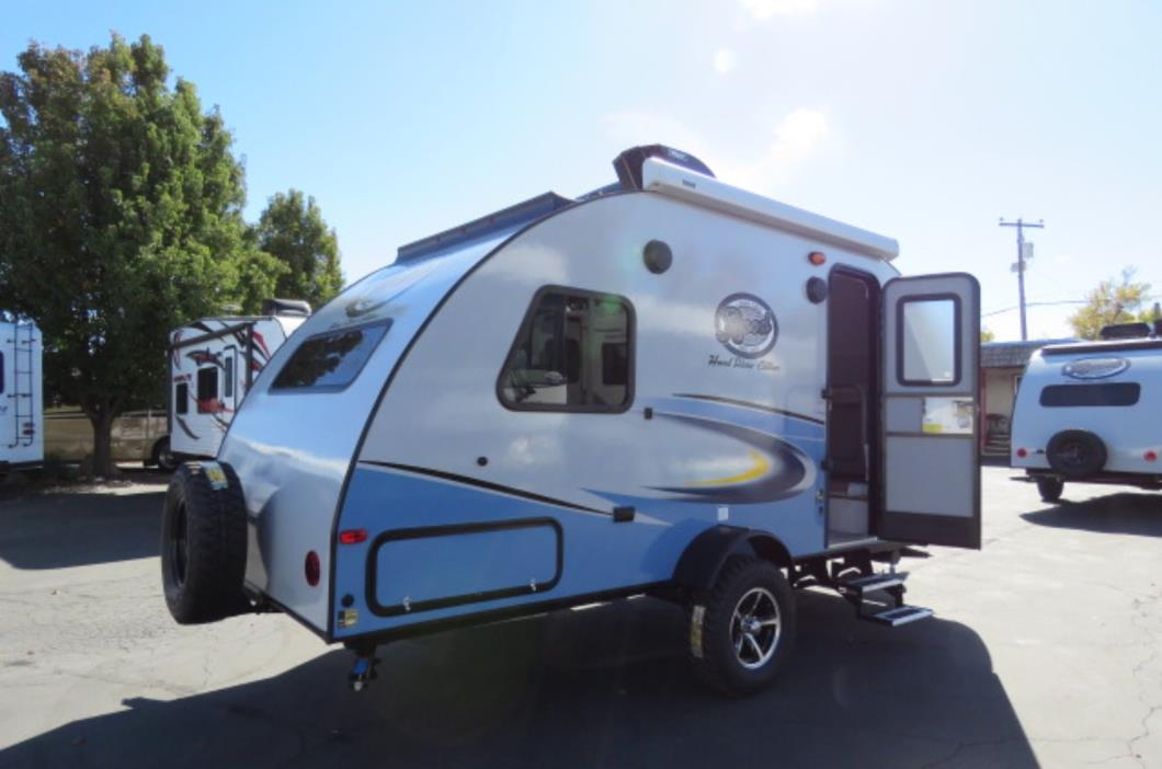 Forest River R Pod rvs for sale in Boise, Idaho