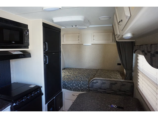 2018 Winnebago 1706fb micro-minnie, 7