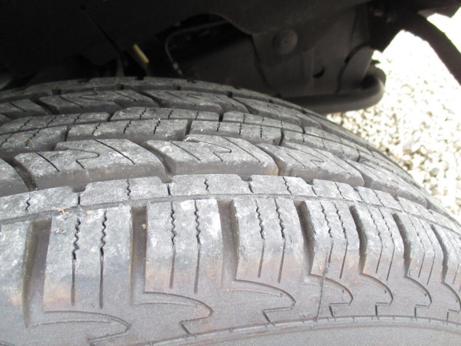 2015 Coachmen FREELANDER 28QB w/2014 Chevy Spark tow car package, 8