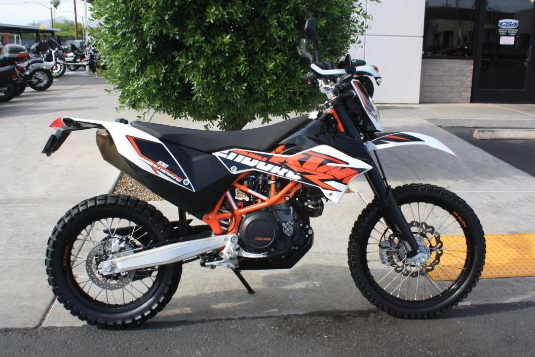 ktm enduro motorcycles for sale. Black Bedroom Furniture Sets. Home Design Ideas