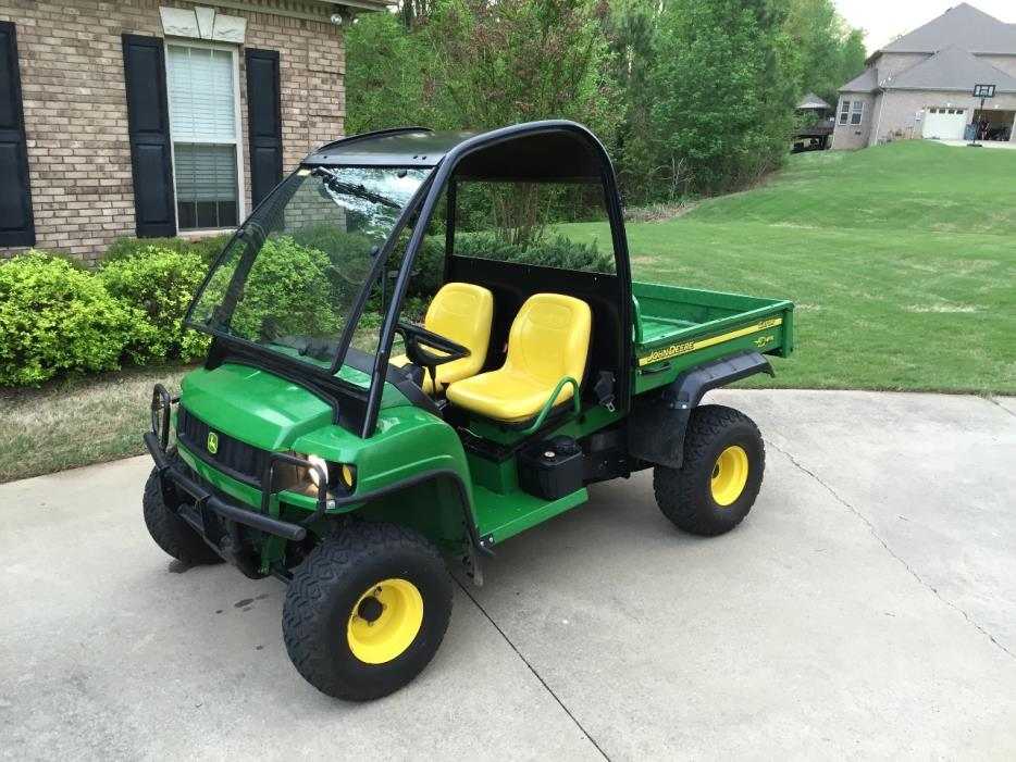 john deere motorcycles for sale in alabama. Black Bedroom Furniture Sets. Home Design Ideas
