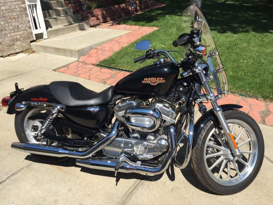 Pikes Peak Harley-Davidson® - New & Used, Service, and ...