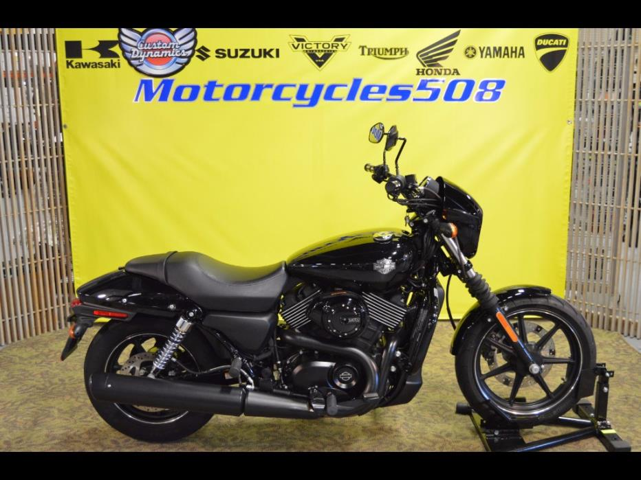 Motorcycles For Sale In Brockton Massachusetts