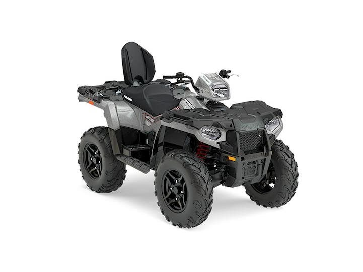 2017 Polaris Sportsman Touring 570 SP
