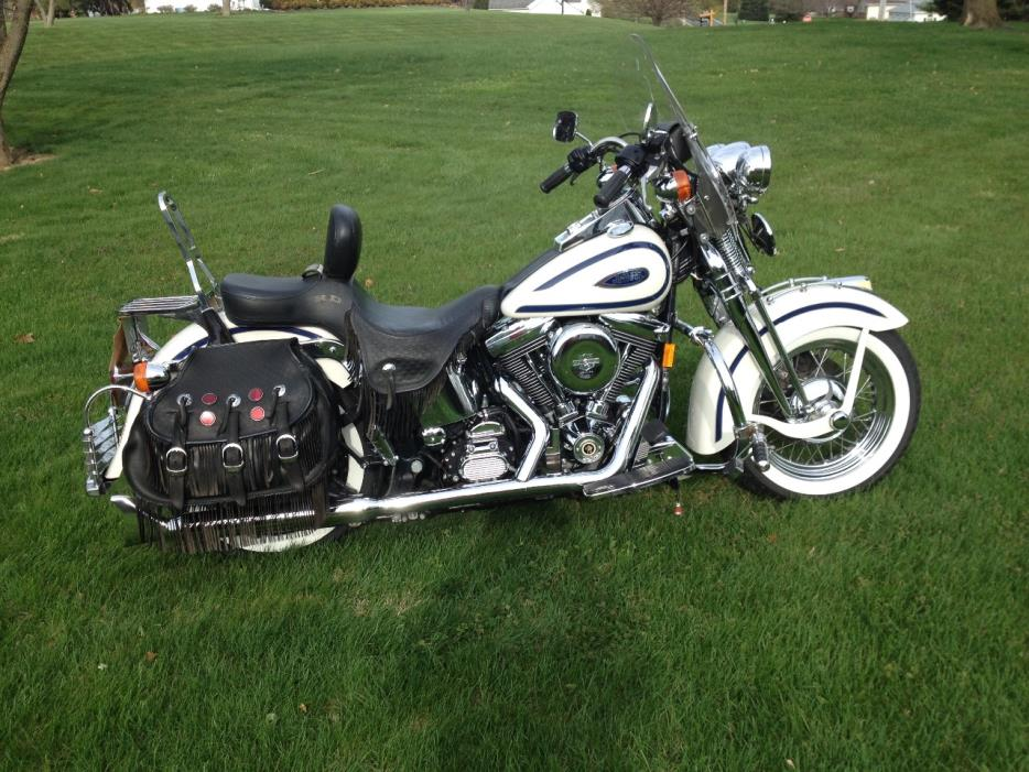 harley davidson motorcycles for sale in westminster, maryland