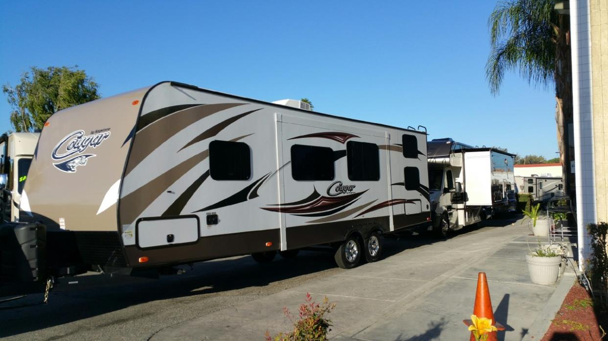 Keystone rvs for sale in round rock texas for Motor homes for sale in texas