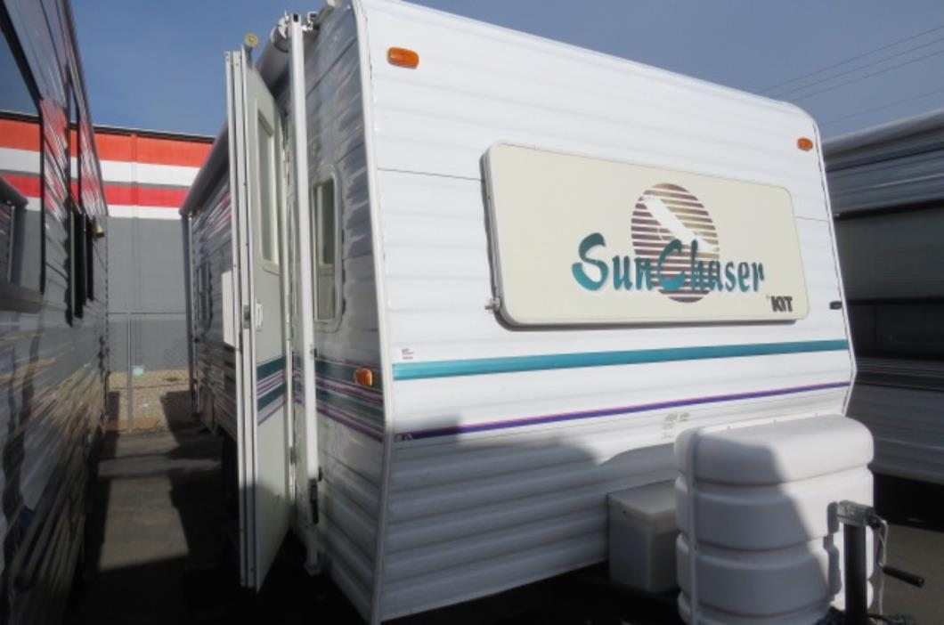 kit sunchaser rvs for sale rh smartrvguide com Harbor Freight Trailer Trailer Axles