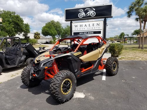can am maverick x3 x rs turbo r motorcycles for sale. Black Bedroom Furniture Sets. Home Design Ideas